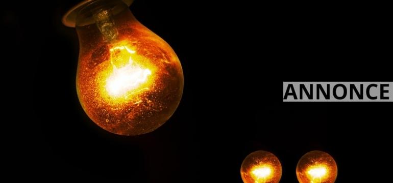 zarekdesign.se-www.lampornu.se-25-05-2021_16214911952816